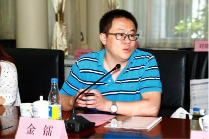 说明: E:\MBA教育网_刘柳\客户文案稿件\北京\北京建筑\7.7日北建筑MBA、EMBA交流会\(照片)20170707--北建筑——北京地区MBA、EMBA院校联盟第十一次经验交流会成功召开\_A2A1555.JPG